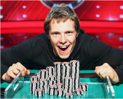 wsop-player-news-article-200-words-or-more