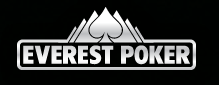 Everestpoker logo